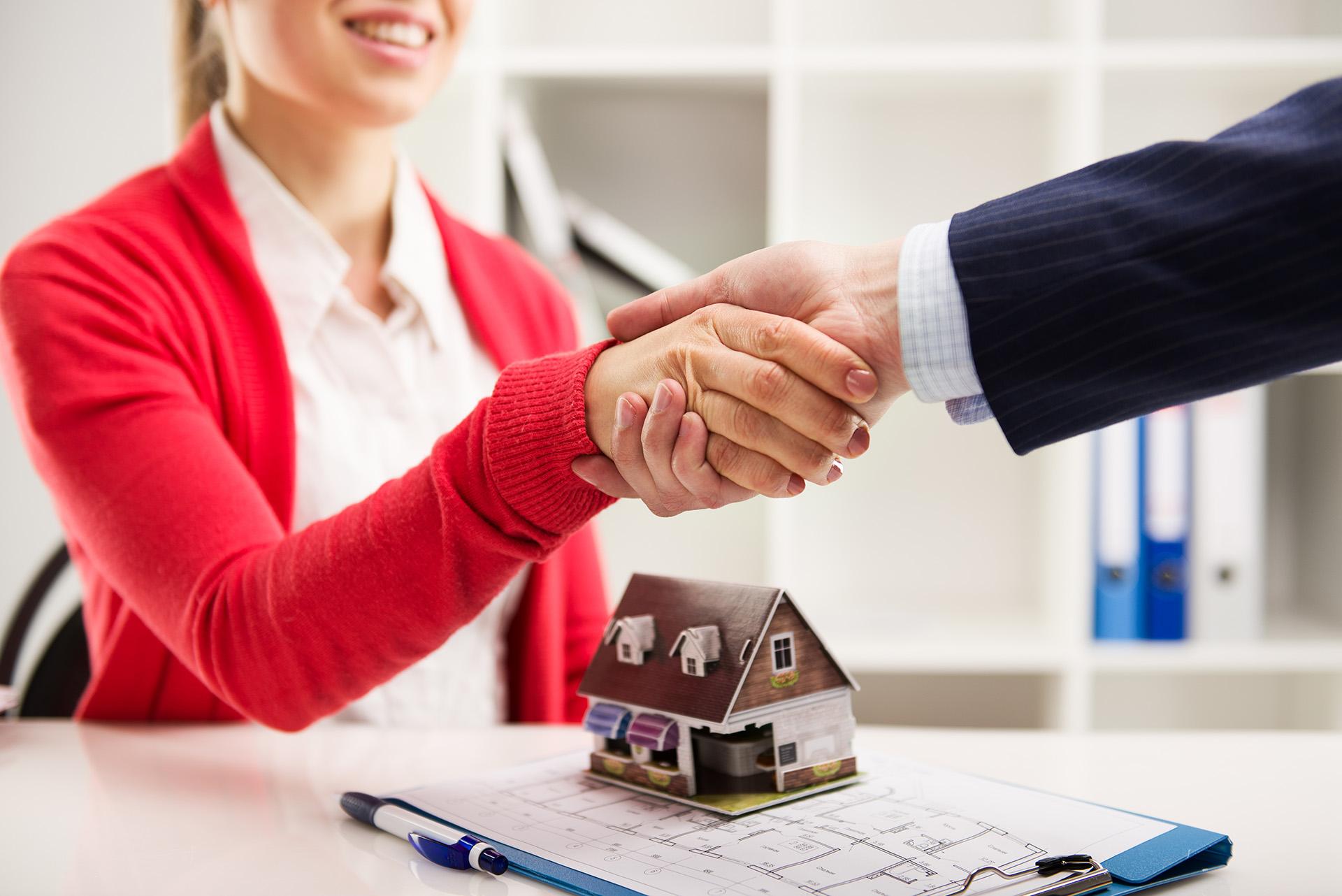 Hus evaluering før kjøp